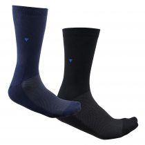 Buy Unisex Diabetic Socks | Organic Bamboo product | Miestilo