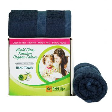 Miestilo.in - Shop Organic Bamboo Socks, Bra & Towels